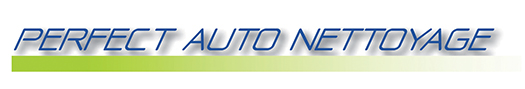 Perfect Auto Nettoyage